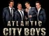Atlantic-City-Boys-Main-Thumb_singerpromo
