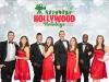 Hollywood-Holidays-Group-White-Christmas_promo-1