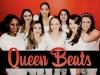 Queen-Beats-w-Logo