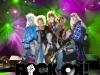 Rock-On-Photo-2_thumb