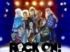 Rock-On-Photo-3_thumb