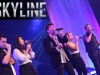 SKYLINE-New-Page-Pic