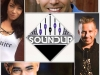 Sound Up - Photo  2_thumb
