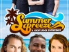 Summer-Breeze-Advert_thumb