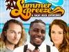 Summer-Breeze-Advert_thumb_3-only