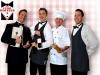 The Dumb Waiters - Promo 2