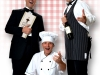 The Dumb Waiters - Promo 1