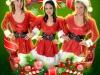 Swing-Sisters-Promo-3