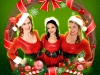 Swing-Sisters-Promo-4