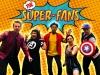 The Super-Fans - Promo