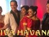 Viva-Havana-Promo-Main