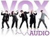VOX-Audio-Promo-4