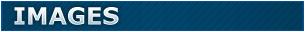 short_header_images