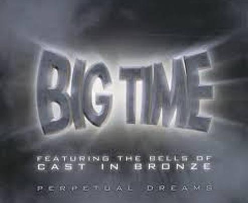 bigTime_front_large