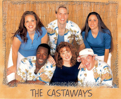 castaways_original