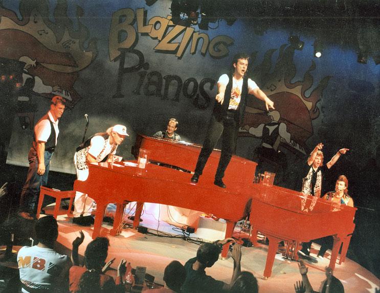 Dueling Pianos_logo_thumb