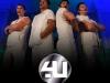 4U-Photo_logo