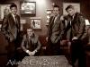 Atlantic-City-Boys-Hard-Rock_thumb