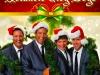 Atlantic-City-Boys-Holiday_thumb