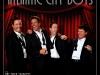 Atlantic-City-Boys-Rat-Pack_thumb