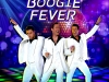 Boogie-Fever-Main-Promo