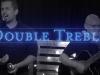 Double-Treble-ECP_vid_image