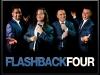 Flashback-4-Promo