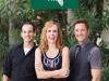 FL-Turnpike-Trio