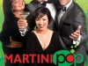 Martini-Pop-Promo-Shot-2_thumb