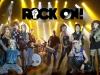 Rock-On-Photo-1_thumb