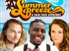 Summer-Breeze-Advert_thumb_3-only