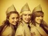 Swing-Sisters-Promo-7