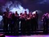 Joyful-Noise-Choir-Promo-2