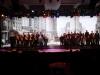 Joyful-Noise-Choir-Promo-3-scaled