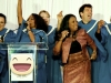 Joyful-Noise-Choir-Promo-Star-Jones