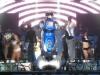 The-Showbots-Promo-2