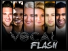 Vocal-Flash-Cruise-Promo_v3