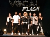 Vocal-Flash-Promo