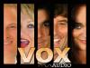 VOX-Audio-Promo-5