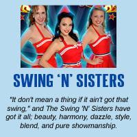 the swing n sisters_new