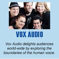 voxaudio