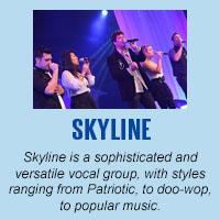 skyline_new