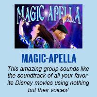 Magic-apella_new